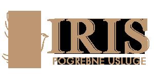 IRIS Bestattung - Pogrebne usluge i prevoz preminulih u zemlji i inostranstvu